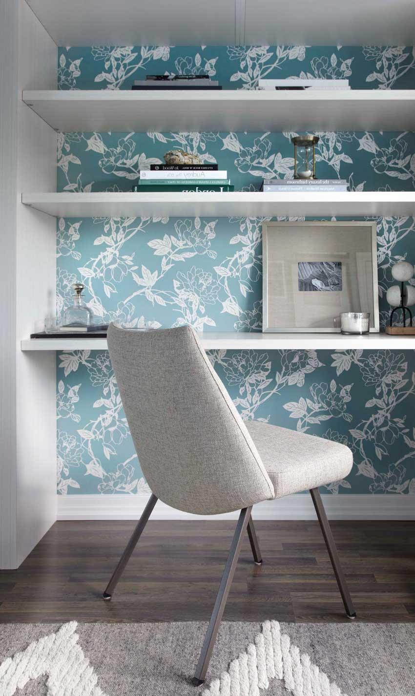 Contact us lux interior design for Lux home design