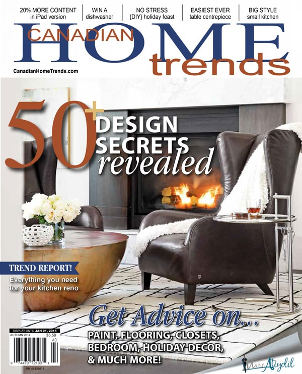 Press lux interior design Trends magazine home design ideas