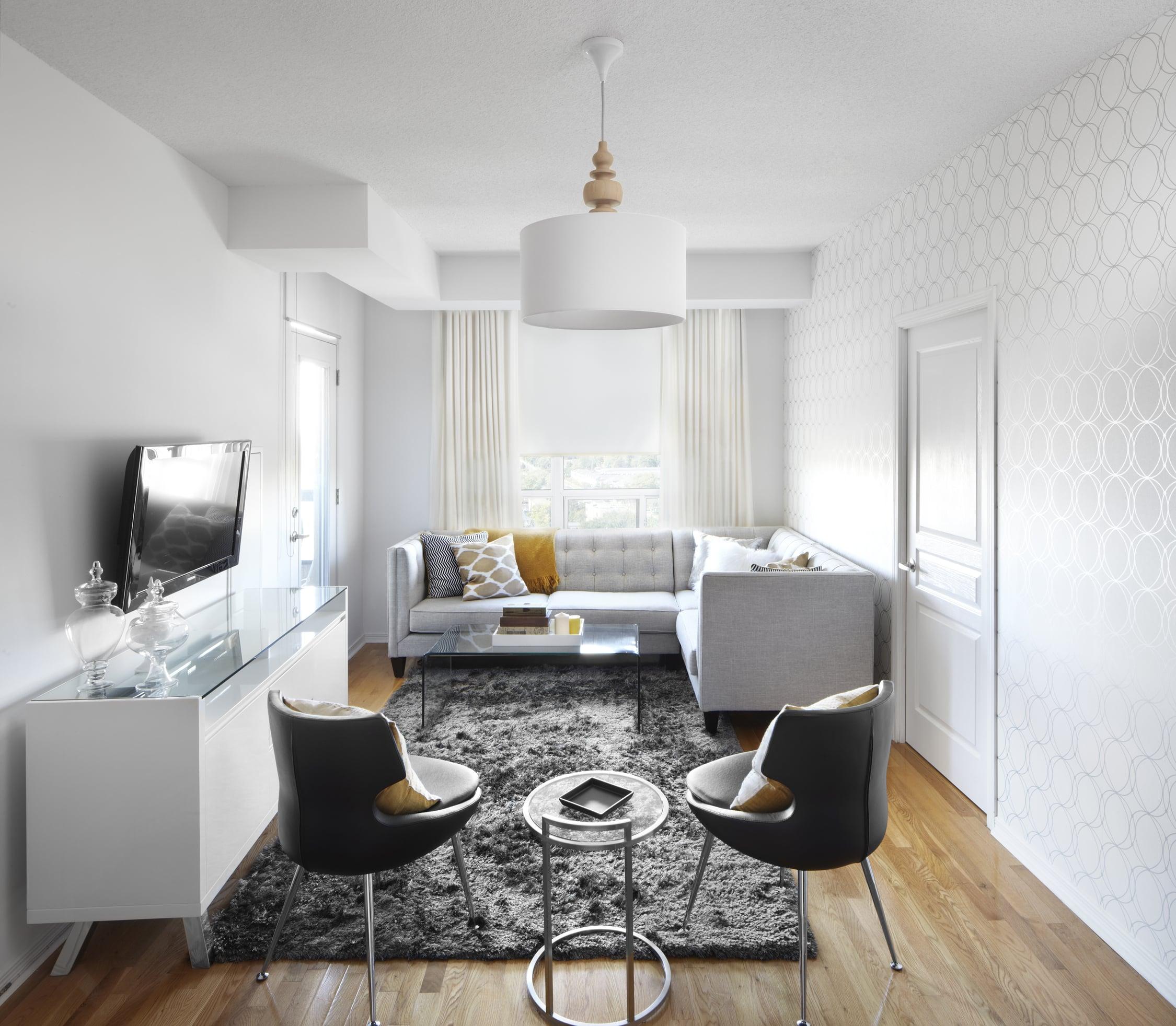 Delta toronto best interior designers top champalimaud for Interior decorating firms