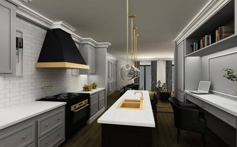KITCHEN_Rendering1