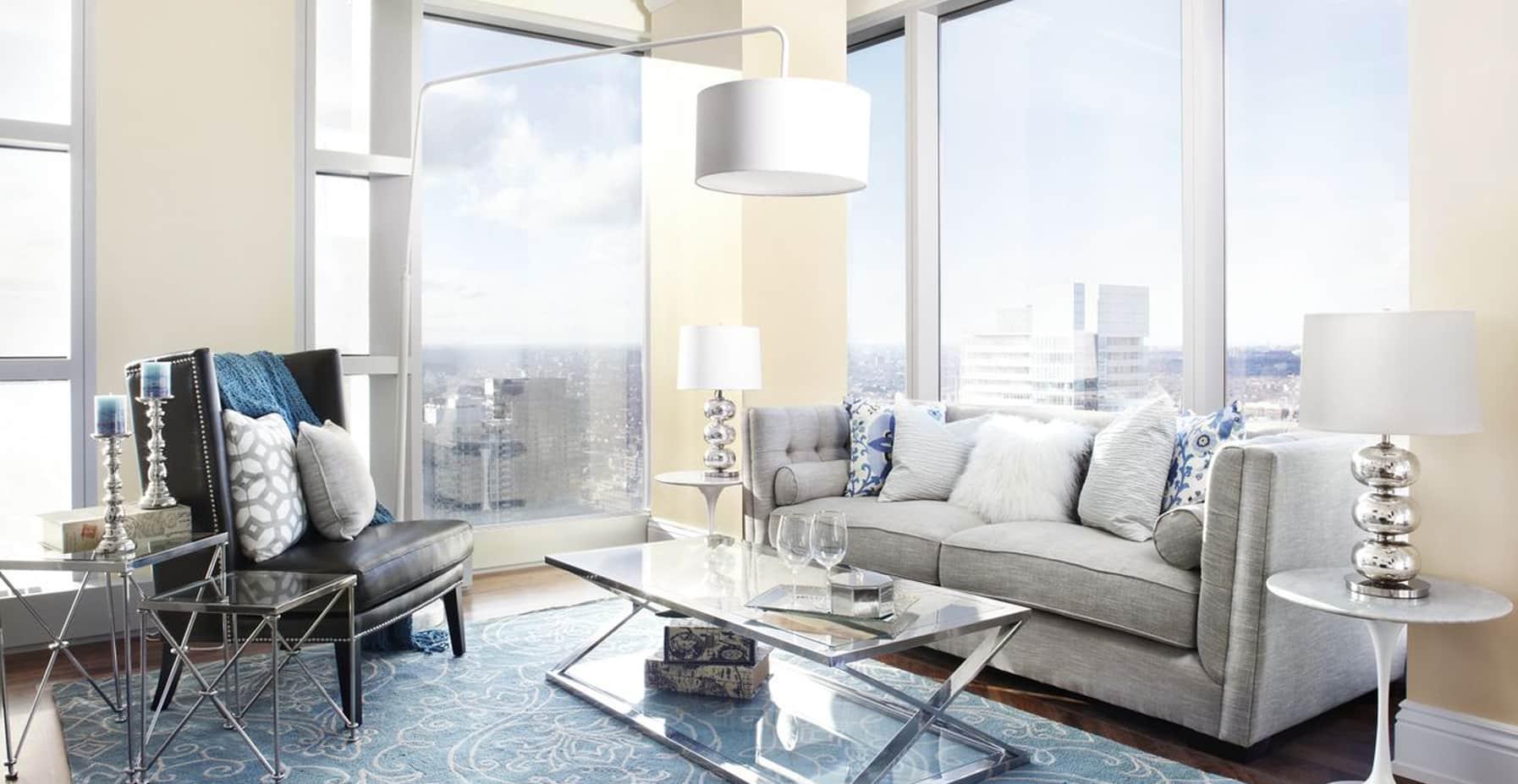 Surprising The Ritz Carlton Toronto Lux Design Download Free Architecture Designs Crovemadebymaigaardcom