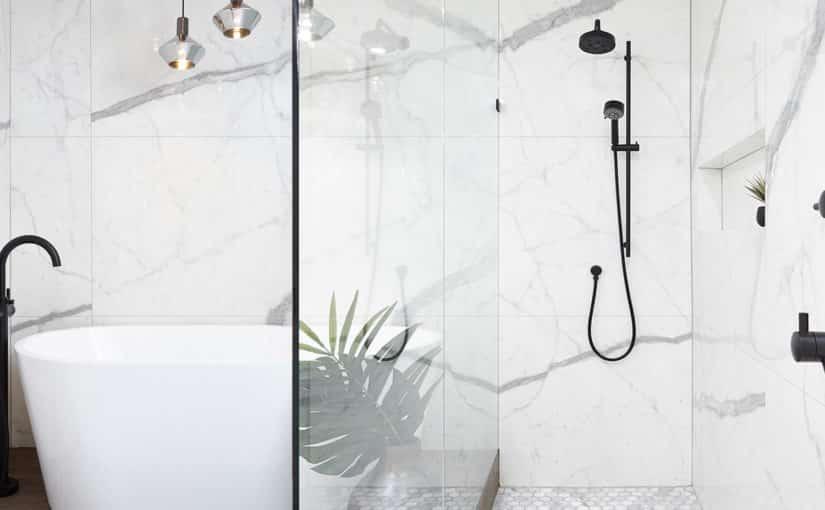 bathroom interior design renovation yorkville interior design toronto