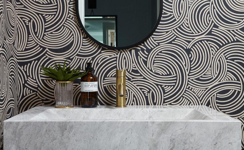 interior design toronto - lux design - 6