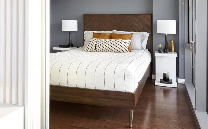 bedroom-interior-design-vancouver